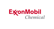 ExxonMobile Chemical