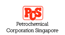Petrochemical Corporation of Singapore